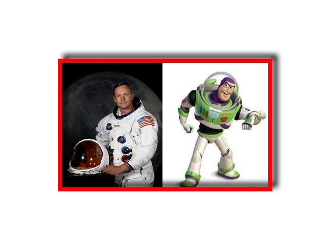 buzz and neil
